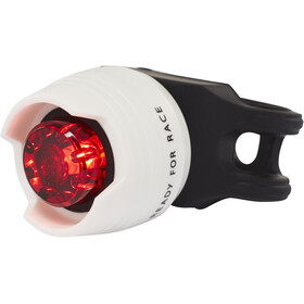 Cube RFR Diamond HQP Sicherheitslampe red LED weiß